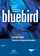 Bluebird - Teacher's Book