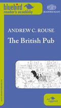 The British Pub