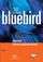 Bluebird - Workbook
