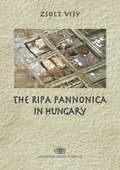 The Ripa Pannonica in Hungary