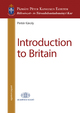 Introduction to Britain