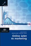 Online üzlet és marketing