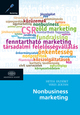 Nonbusiness marketing
