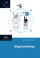 Alapmarketing