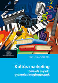Kultúramarketing