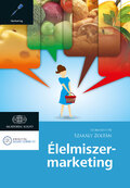Élelmiszer-marketing