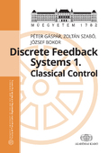Discrete feedback systems 1.
