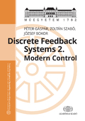 Discrete feedback systems 2.