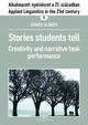 Stories Students Tell